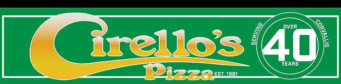 Cirello's Logo.png