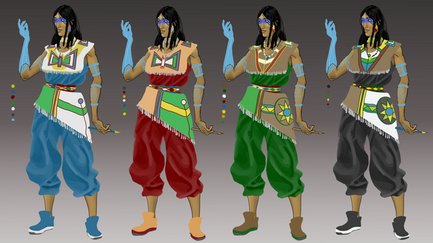 Ercamba Costume Colors.png