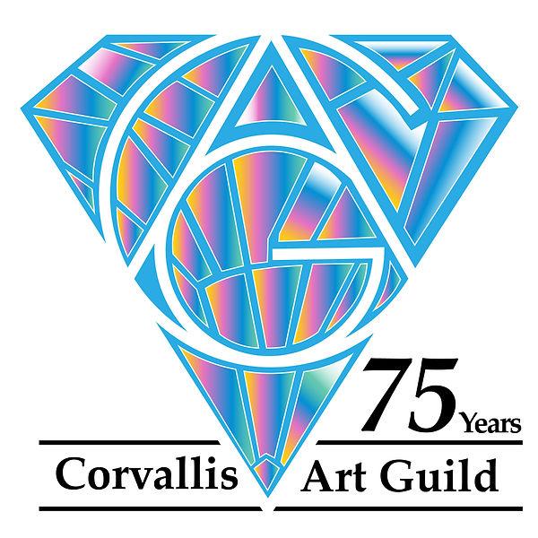 Corvallis Art Guild2-02.jpg