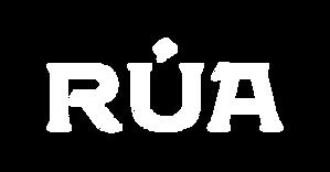 Rua-logo-white.png