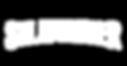 Salamander-logo-white.png