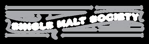 SiingleMalt-label.png