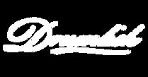 Drumlish-logo-white.png