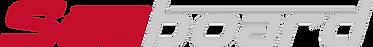 seaboard-logo-gray.png