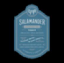 Salamander-label.png