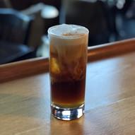 The Other Irish Coffee.jpeg