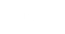 Quinns-logo-white.png