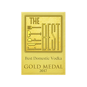 Gold-Best-Domestic-Vodka-.png