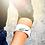 Thumbnail: Armband│MIX