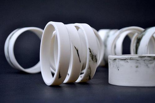 Armband│MIX