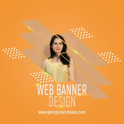 Poster-Design-graphic-designer-georgiana