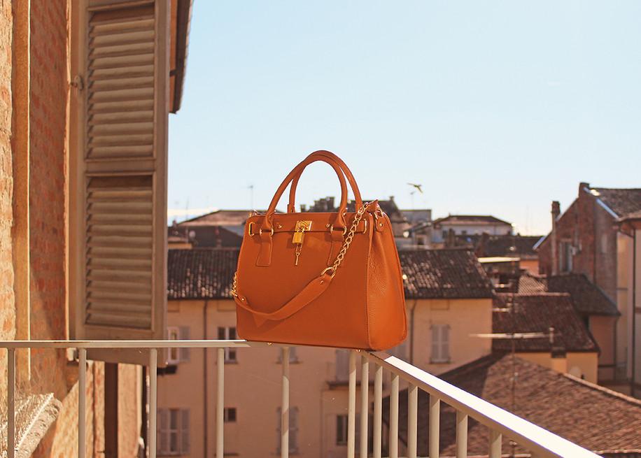 advertising-fashion-photography.jpg