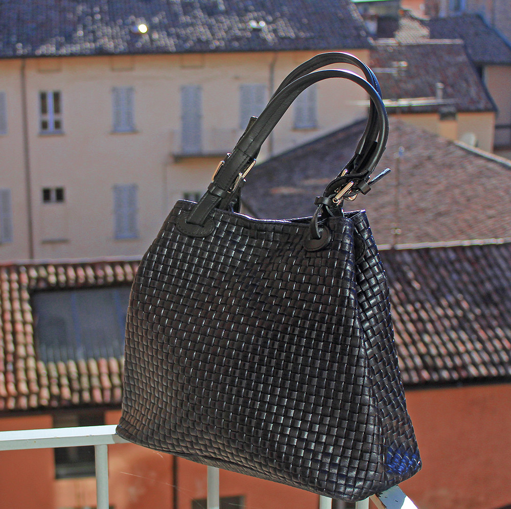 handbag-photography.jpg