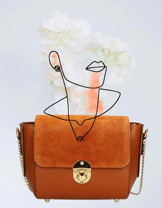 graphic-designer-fashionjpg.jpg