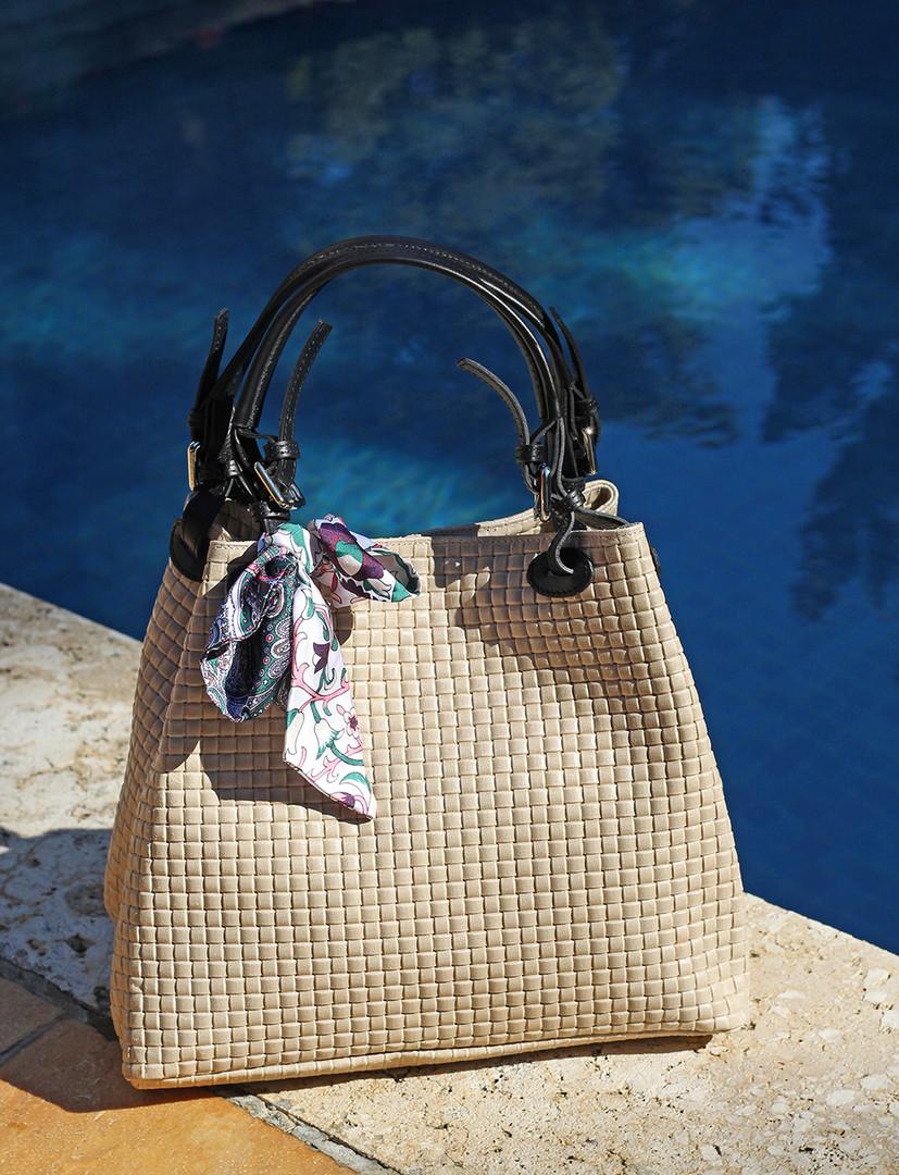 s-product-photography-purse-fashion.jpg