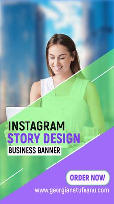instagram-story-banner-design-georgiana-