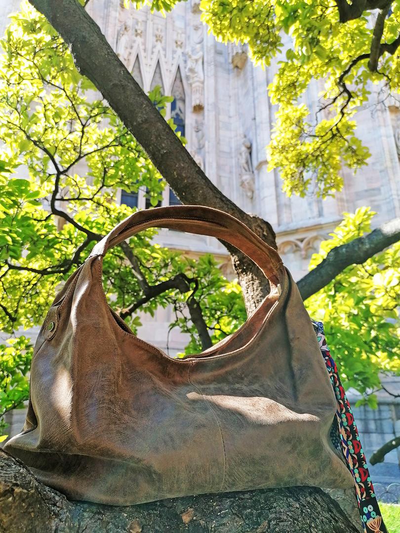 italian-style-bag.jpg