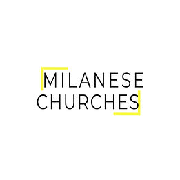 Logo-zoom-in-milanese-churches.jpg