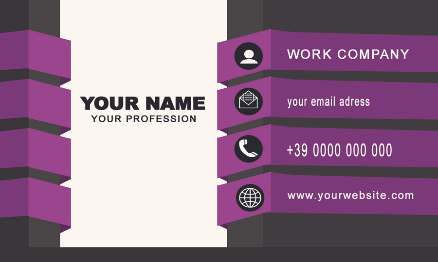 Business-Card- template-georgiana-tufean
