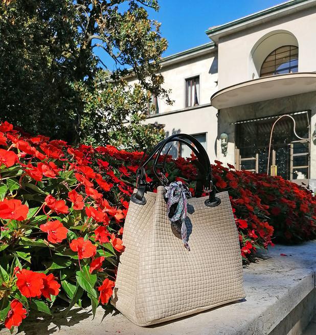 accesorise-mood-italian-garden-fashion-p