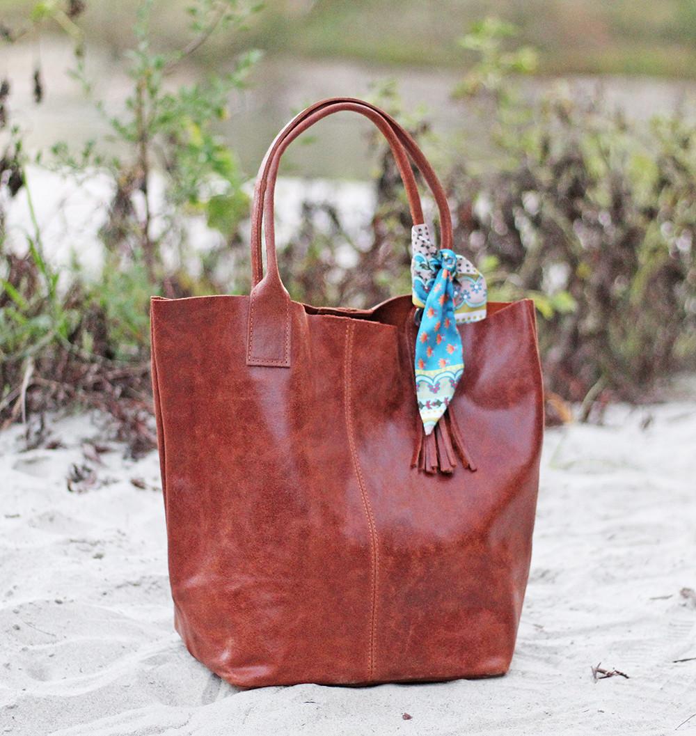 brown-leather-hand-bag-photo.jpg