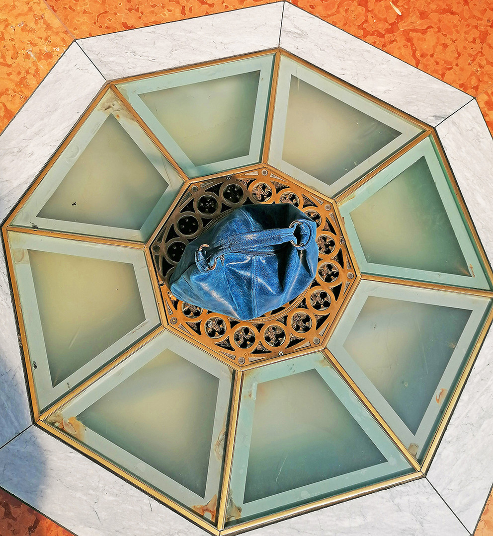 Igeanta-de-dama-albastra.jpg
