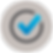 Propel Technologies - Illawarra Business Technology Solutions