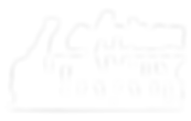 AFS logo_white.png