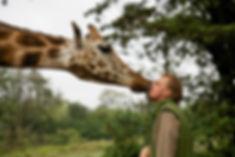 Rich kissing giraffe_edited.jpg