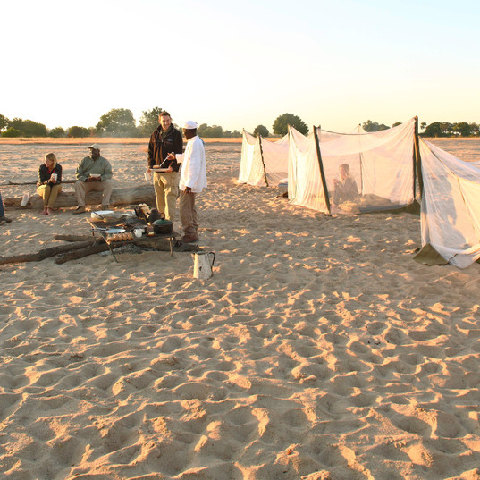 Time + Tide South Luangwa Sleepout 1.jpg