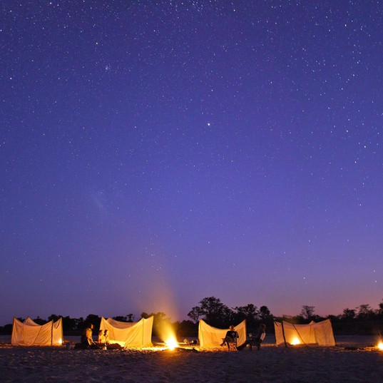 Time + Tide South Luangwa Sleepout 3.jpg