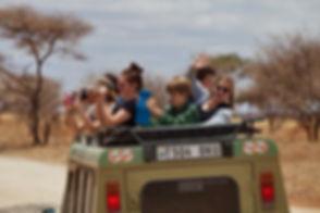 Kids on vehicles1.jpg