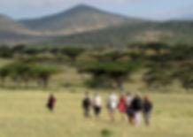 Walking with the masaai.jpg
