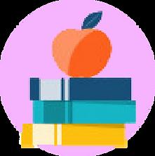 books_apple icon