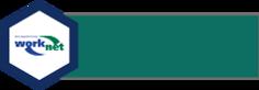 badge_Worknet