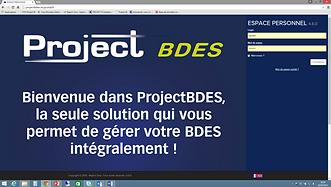 BDES.png