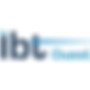 Logo IBT ouest.png