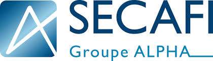 SECAFI Groupe Alpha