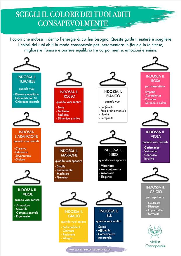 Color Balance Scheme Gift.png