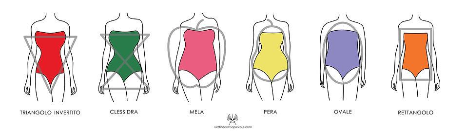 Body Type Showdown.jpg