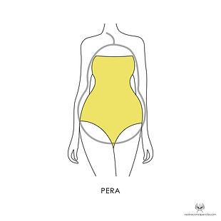 Pera.jpg