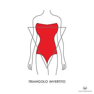 Trangolo Invertito.jpg