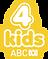 ABC4_Kids_2011.png