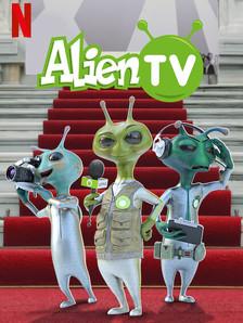 Alien_TV_S2.jpeg