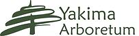 Yakima Area Arboretum