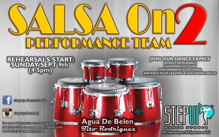 Salsa On2 Performance Team 2018.jpg