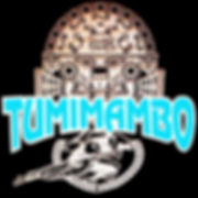TUMIMAMBO-DANCE-SCHOOL-LOGO.jpg