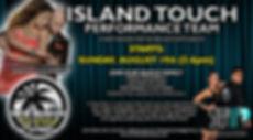 New Fall ISLAND TOUCH 2018.jpg