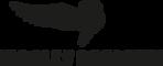 Indslev_Logo_sort.png