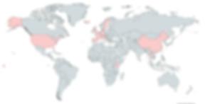 världskarta.png